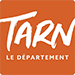 Archives Départementales du Tarn